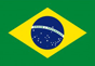 bandeira_do_brasil_1
